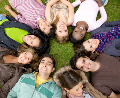 bigstock-group-of-friends-or-college-st-13618418